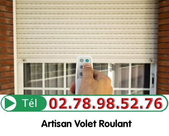 Deblocage Volet Roulant Bolbec