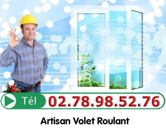 Reparateur Volet Roulant Bolbec